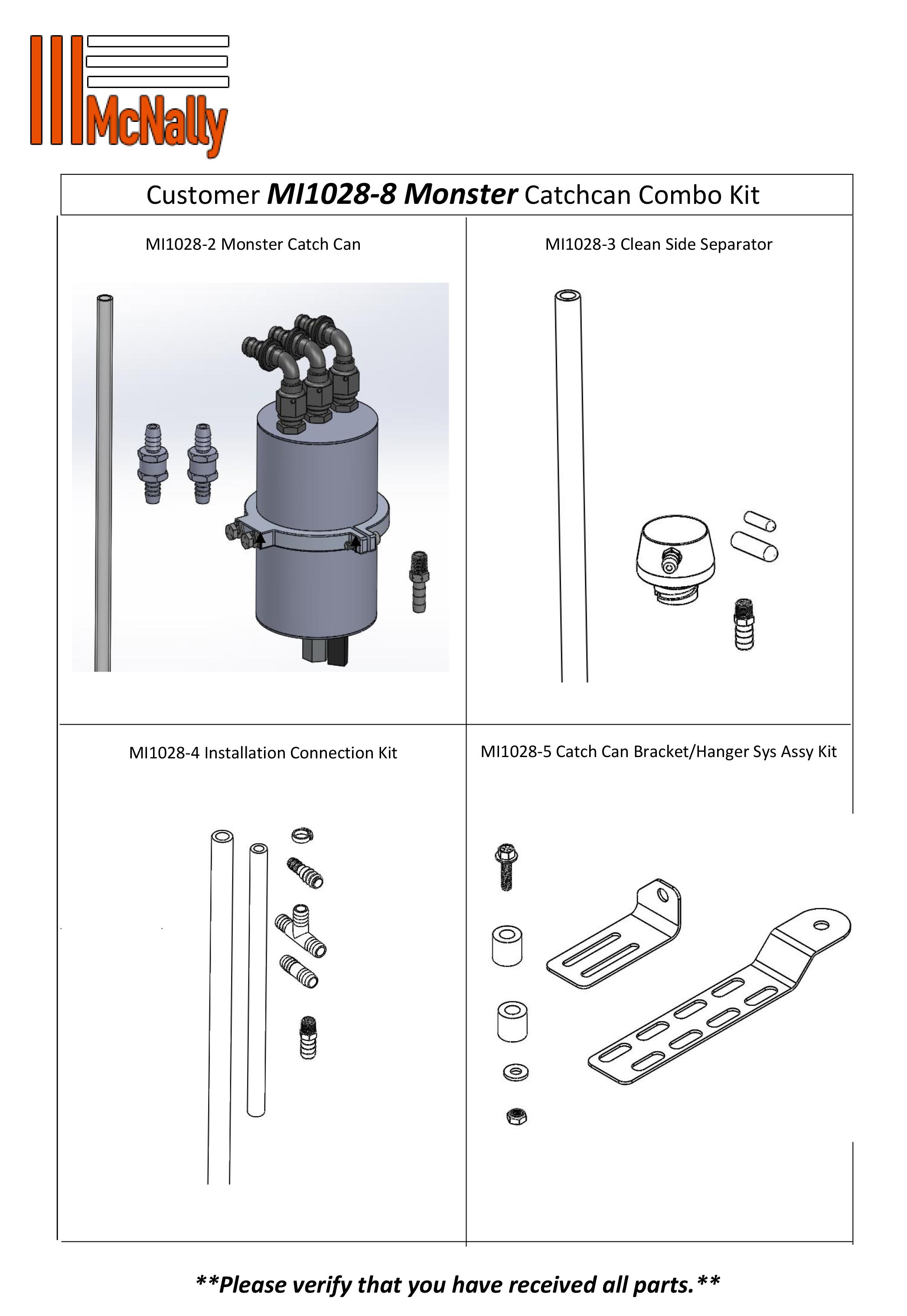 Heathkit Microphone Wiring Best Secret Diagram Shure Diagrams 1 4 Plug To Xlr Argonne Mic