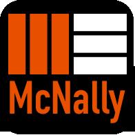 www.mcnallyelectronics.com