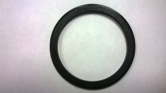 60mm to 52mm adapter